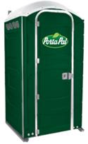 calgary-porta-potty-rentals