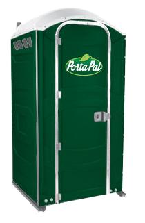 PortaPal 1
