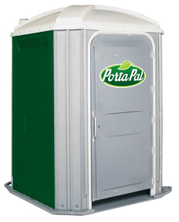 PortaPal 2